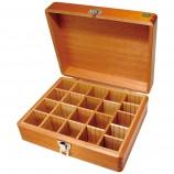 木製印箱 0号