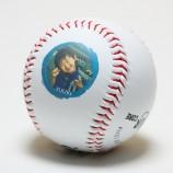 野球ボール 12個