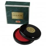 金龍特級印色 20号/30g(53mm)